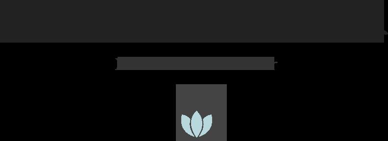 調香師のアトリエ
