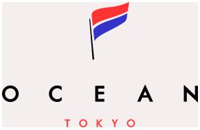 OCEAN TOKYO