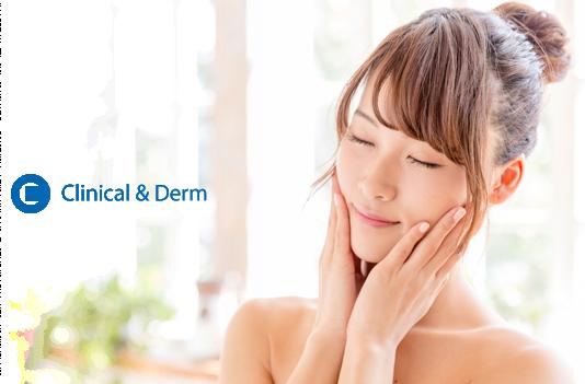 Clinical & Derm